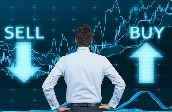 """Dự báo vốn ngoại sẽ """"đổ"""" mạnh vào thị trường chứng khoán Việt Nam"""