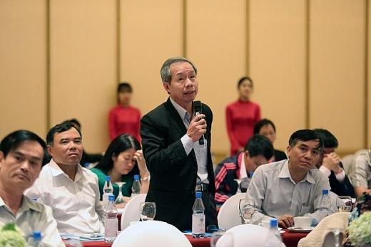 pv power to chuc hoi thao cong tac phap che trong doanh nghiep 491906