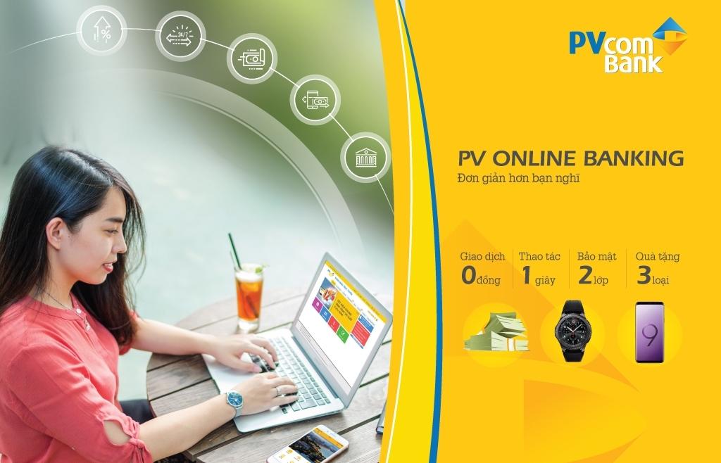 click de nhan qua cuc chat tu pvcombank