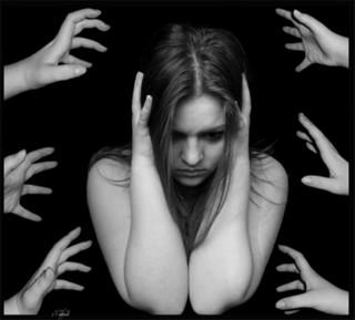 7 suy nghĩ tiêu cực cần tránh xa