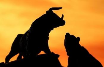 """Cổ phiếu dầu khí """"dậy sóng"""", Vn-Index giằng co mạnh quanh vùng 957 điểm"""