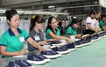 Ngành Công Thương đảm bảo sản xuất kinh doanh trong Tết Tân Sửu
