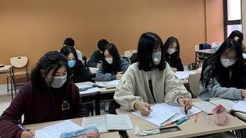 Giáo viên dạy thêm dịp nghỉ học phòng dịch Covid-19 sẽ bị buộc thôi việc