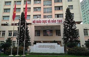 Bộ GD&ĐT tăng cường họp trực tuyến phòng dịch Covid-19