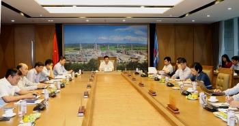 Nghiên cứu khoa học dài hạn giai đoạn 2021-2025 là chương trình mang tính đột phá của Petrovietnam