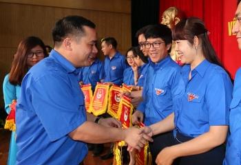 """Tuổi trẻ PVN đạt giải Ba cuộc thi Video clip về """"Học tập và làm theo tư tưởng, đạo đức, phong cách Hồ Chí Minh"""""""