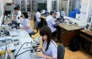 Nâng cao vị thế VPI thông qua chất lượng phân tích thí nghiệm chuyên ngành và tư vấn sau phân tích