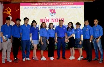 doan thanh nien pvn tham gia tap huan ky nang nghiep vu cong tac doan nam 2020