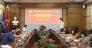 CĐ DKVN nâng cao công tác phòng, chống dịch bệnh Covid-19 trong tình hình mới