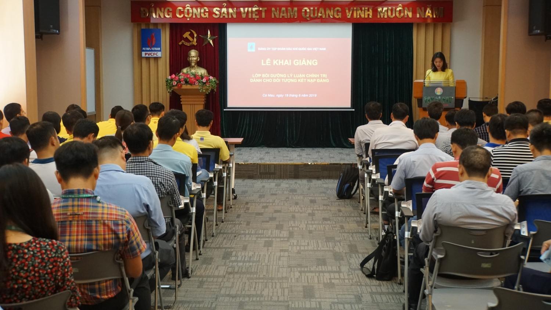 boi duong ly luan chinh tri nam 2019 cho doi tuong ket nap dang va dang vien moi