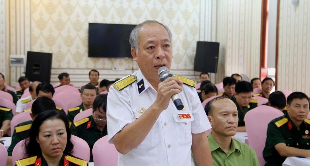 hoi nghi ban chap hanh hoi ccb tap doan mo rong lan thu v nhiem ky 2017 2022