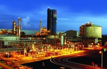 """Dự án Nhà máy Đạm Phú Mỹ - """"Đứa con đầu lòng"""" của ngành hóa dầu Việt Nam"""