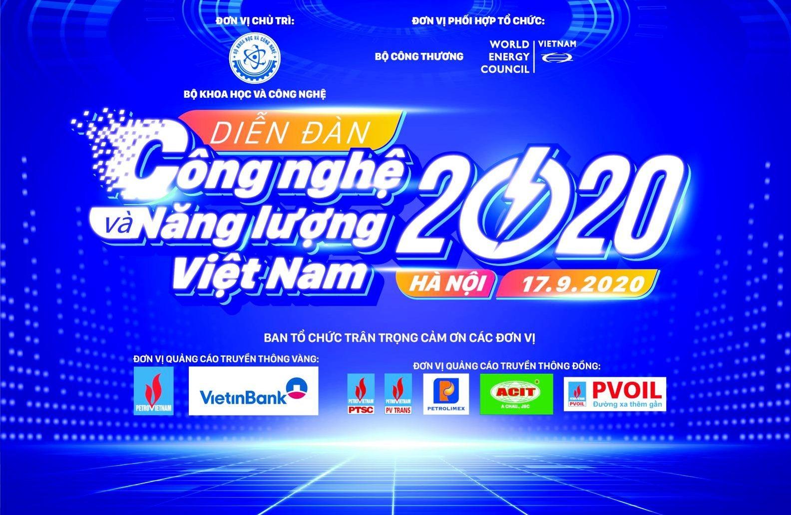 2029-diyn-yan-ycong-nghy-va-nyng-lyyng-viyt-nam-2020y