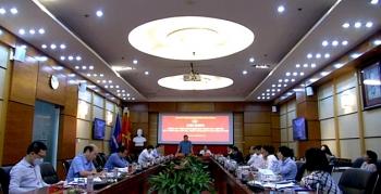 Khảo sát việc thực hiện Quy định số 287-QĐ/TW và Quy định số 288-QĐ/TW của Ban Bí thư tại Đảng bộ Tập đoàn Dầu khí Quốc gia Việt Nam