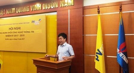 pvcombank dinh huong nghe nghiep cho sinh vien tai chinh ngan hang