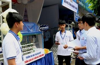 Thanh niên khởi nghiệp cùng đất nước vượt qua thách thức