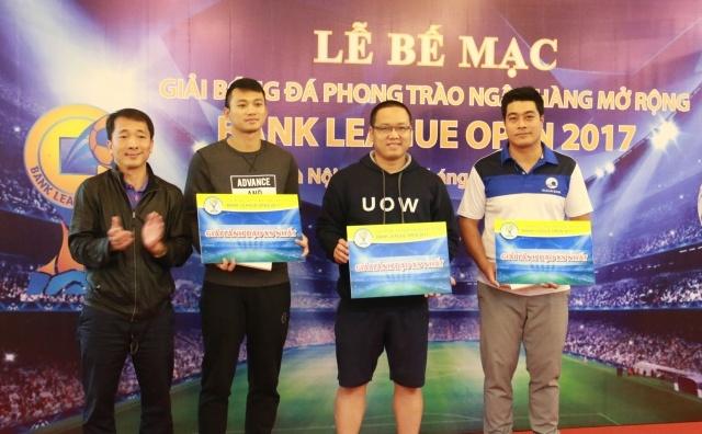 pvcombank be mac giai bong da bank league open 2017