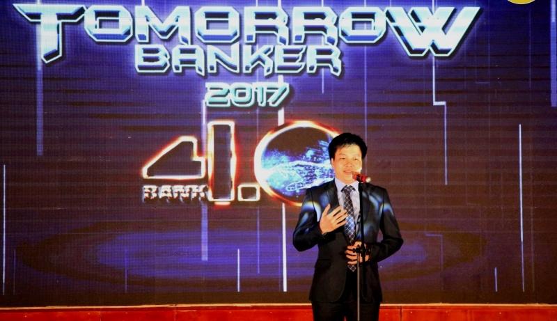 pvcombank dong hanh cung nha ngan hang tuong lai 2017