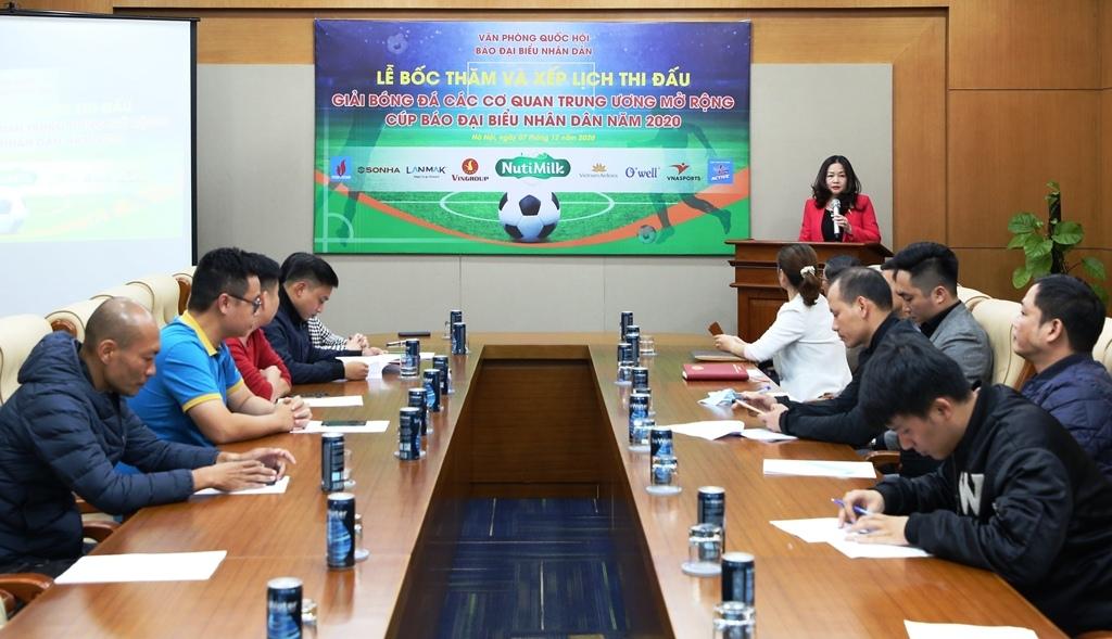 Đội bóng đá Petrovietnam tham dự Giải bóng đá Các cơ quan Trung ương mở rộng
