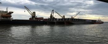 PVTrans ký Hợp đồng vận chuyển than cho NMNĐ Duyên Hải 3