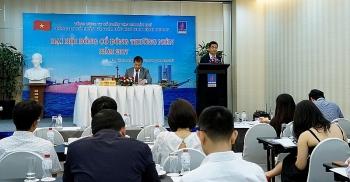 PV Trans Pacific JSC tổ chức Đại hội đồng cổ đông thường niên năm 2017