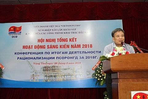 day manh cong tac sang kien sang che trong nam 2019