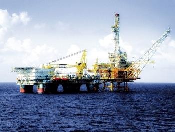 PV Drillingthành lập chi nhánh tại Brunei