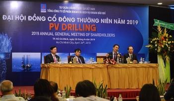 pv drilling cong bo ke hoach to chuc hop dhdcd thuong nien 2020