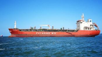 PVTrans Oil chủ động ứng phó với khủng hoảng kép