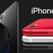 PETROSETCO chính thức phân phối sản phẩm Apple tại thị trường Việt Nam