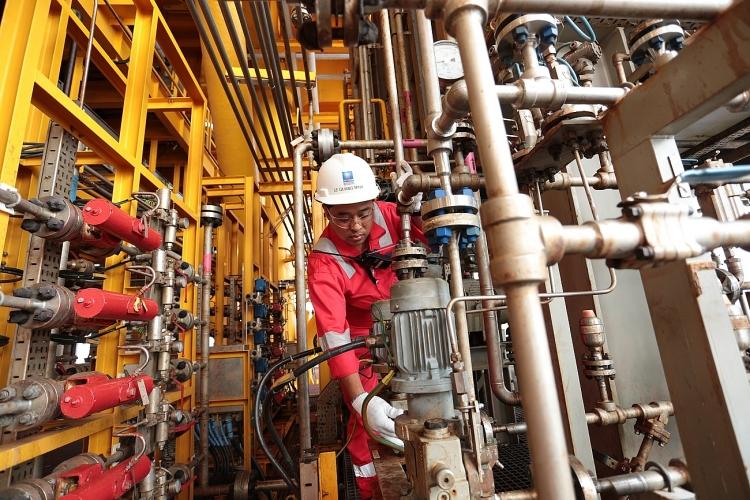 (Kỳ 2) Niềm tự hào của ngành Dầu khí Việt Nam