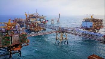 Vietsovpetro: Hoạt động sản xuất gắn liền với bảo vệ môi trường