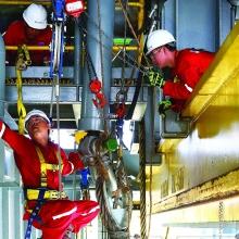Hỗ trợ ngành Dầu khí là đảm bảo lợi ích hài hòa cho đất nước