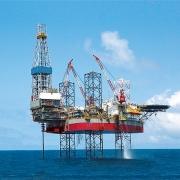 PV Drilling ký hợp đồng cung cấp giàn PV DRILLING I cho Vietsovpetro