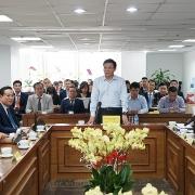 biendong poc trien khai hieu qua hoat dong san xuat kinh doanh