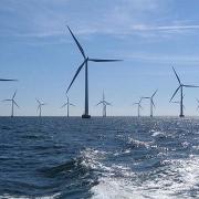 PTSC M&C gặt hái thành tựu quan trọng trong mảng dịch vụ năng lượng tái tạo