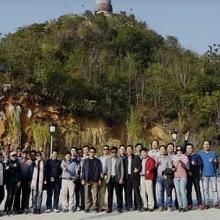 pvtrans hanh trinh ve nguon nam 2018