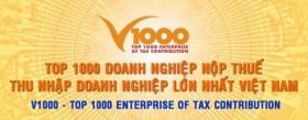 bon don vi cua petrosetco lot top 1000 dn nop thue thu nhap doanh nghiep lon nhat