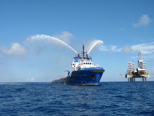 PTSC Marine tuyển dụng thuyền viên