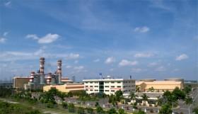 Điện Dầu khí Việt Nam và những công trình thế kỷ