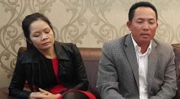 Đề nghị UB Tư pháp Quốc hội giám sát vụ 'kỳ án' ở Hải Dương