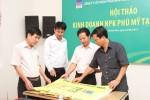 pvfcco north trien khai kinh doanh npk phu my