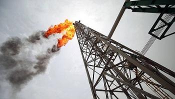 Nga có thể chi tới 20 tỷ USD cho các dự án dầu mỏ ở Iraq