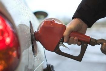 Thái Lan: Sản lượng dầu diesel đạt mức cao kỷ lục trong tháng Giêng