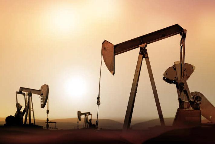 Nga sẽ cắt giảm sản lượng dầu tháng 5 khoảng 19% xuống còn 8,5 triệu thùng/ngày