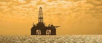 Các ông lớn dầu khí vẫn mạnh tay đầu tư khai thác dầu ngoài khơi