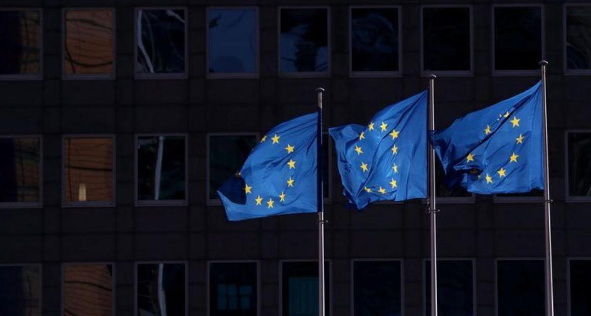 Sáu nước châu Âu kêu gọi EU thúc đẩy phát triển hydro sạch