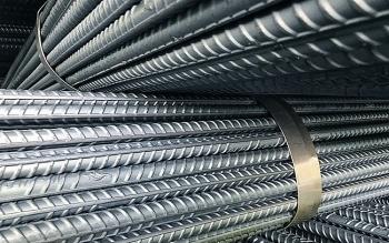 Giá quặng sắt cho thấy dấu hiệu suy yếu sau khi tăng liên tục trong thời gian qua