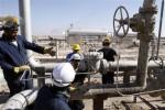 PetroChina sẽ cùng ExxonMobil khai thác siêu mỏ West Qurna
