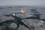 ExxonMobil và Rosneft cam kết bảo vệ môi trường ở Bắc Cực
